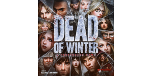 dead of winter review