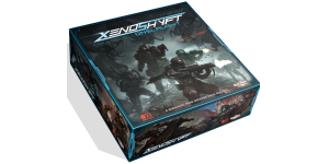xenoshyft onslaught review
