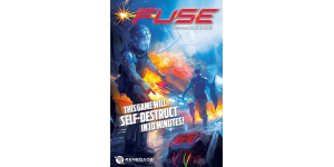 fuse board game review