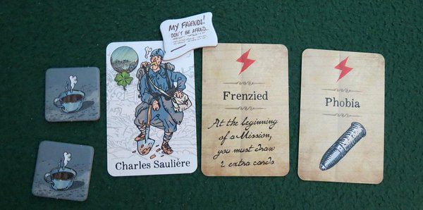 the grizzled card game review