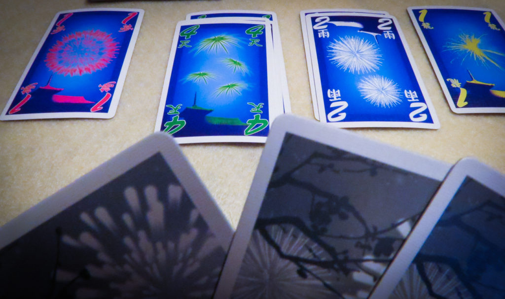 hanabi card game review
