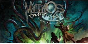 mythos tales preview
