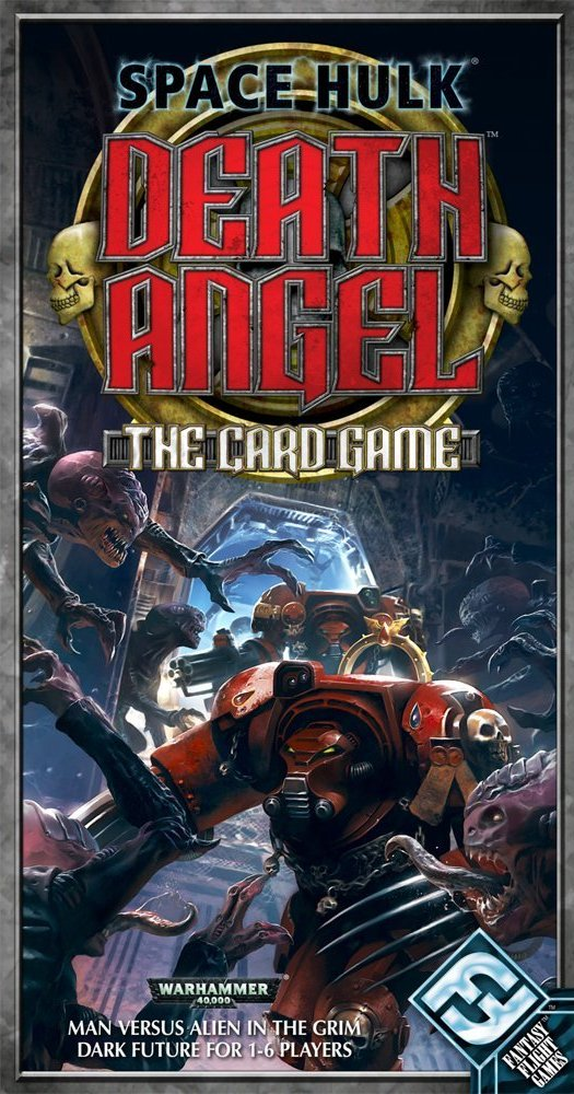 space-hulk-death-angel-review