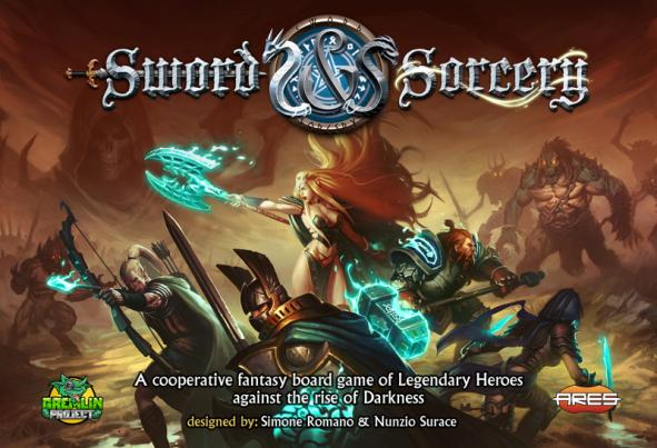 sword-and-sorcery-preview