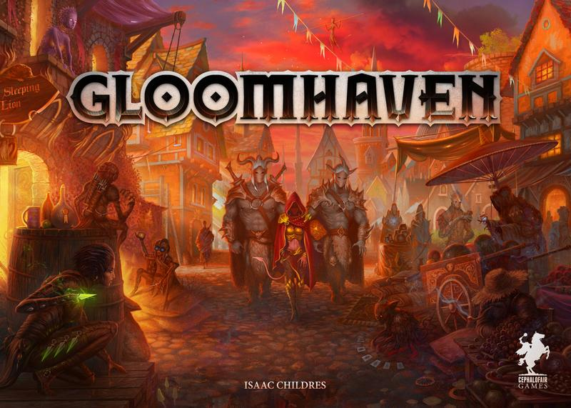 gloomhaven-preview