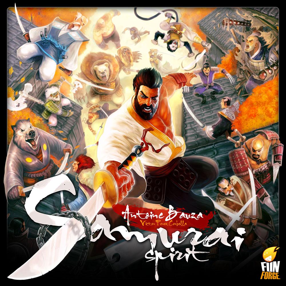 samurai-spirit-review