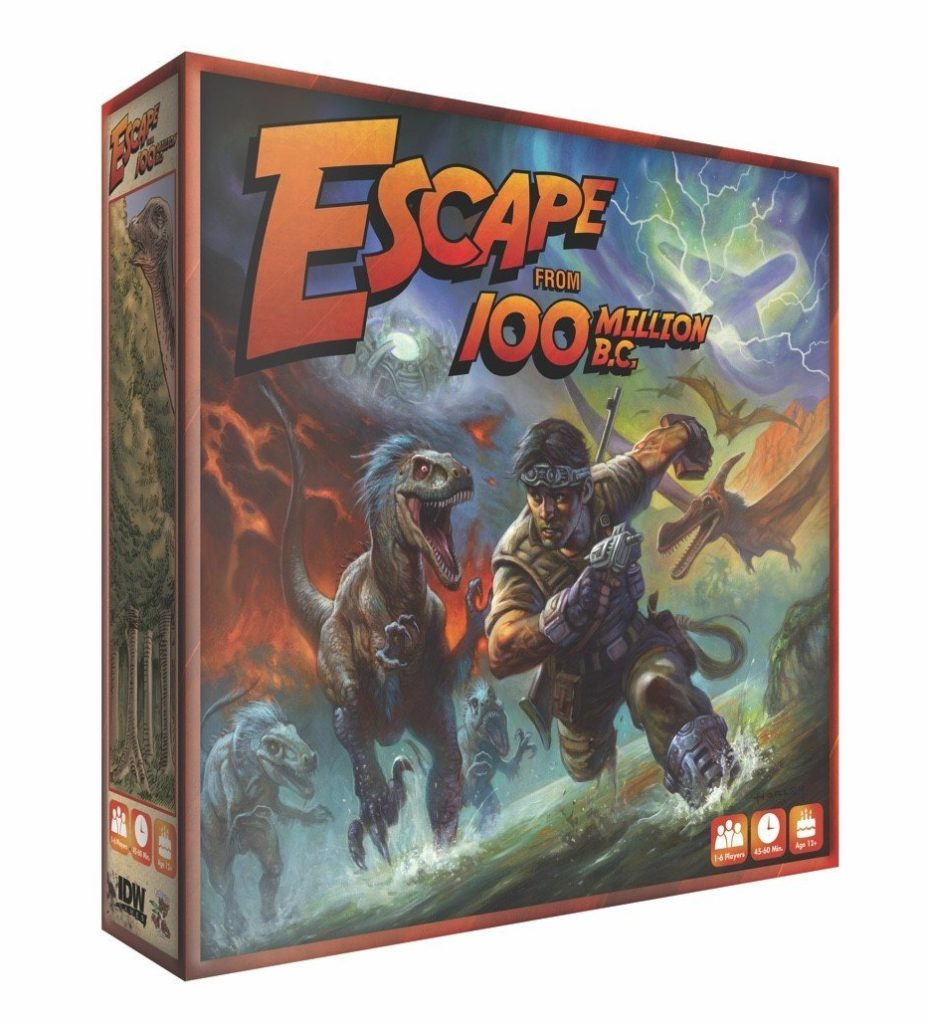 escape-from-100-million-bc-preview
