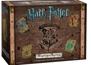 harry-potter-hogwarts-battle-board-game-review