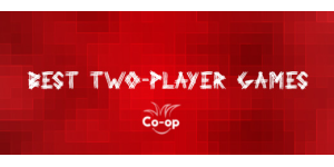 best 2 player cooperative board games