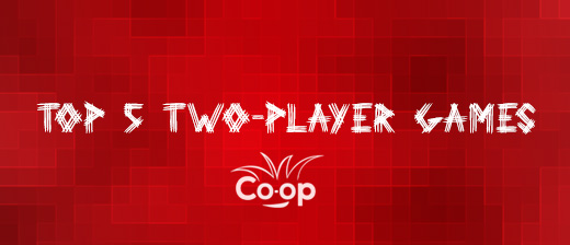 top 5 cooperative board games for two players co op board games. Black Bedroom Furniture Sets. Home Design Ideas