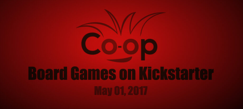 board games on kickstarter 0501