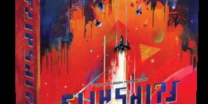 flip ships preview