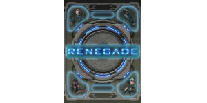 renegade board game review