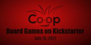 board games on kickstarter 710