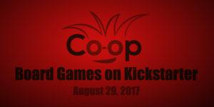 board games on kickstarter 829