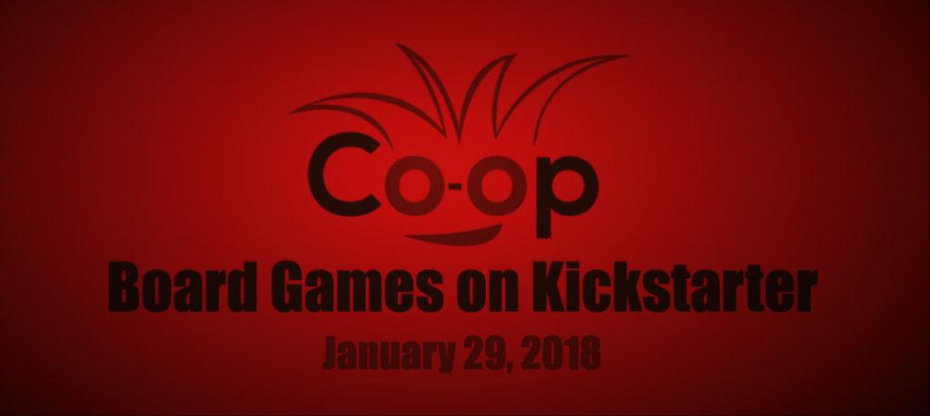 board games on kickstarter 0129