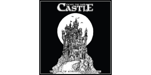Escape the Dark Castle board game review