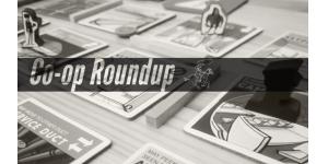Co-op Roundup - June 23, 2018