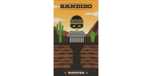 Bandido review