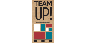 Team Up! review
