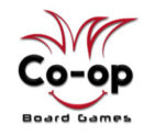 Co-op Board Games logo_2