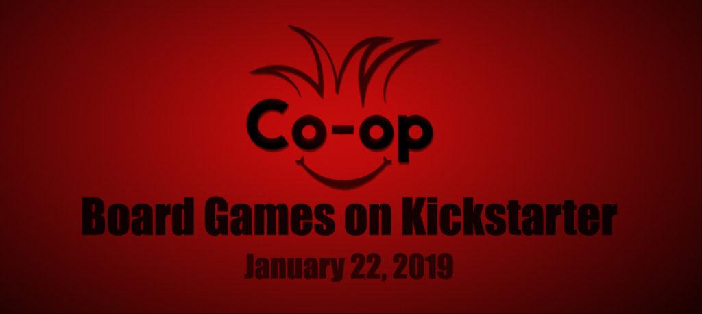 board-games-on-kickstarter-0122