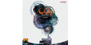 CO₂ Second Chance review - cover