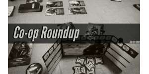 Co-op-Roundup-April-07-2019-