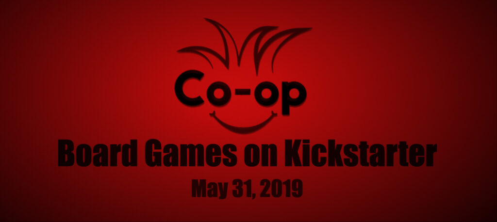 board games on kickstarter 0531