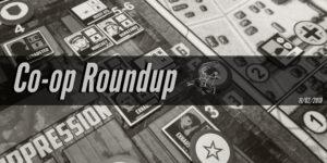 Co-op-Roundup-November-02-2019