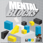 Mental Blocks - PAX