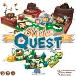 Slide Quest - PAX