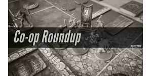 Co-op Roundup - May 13, 2020