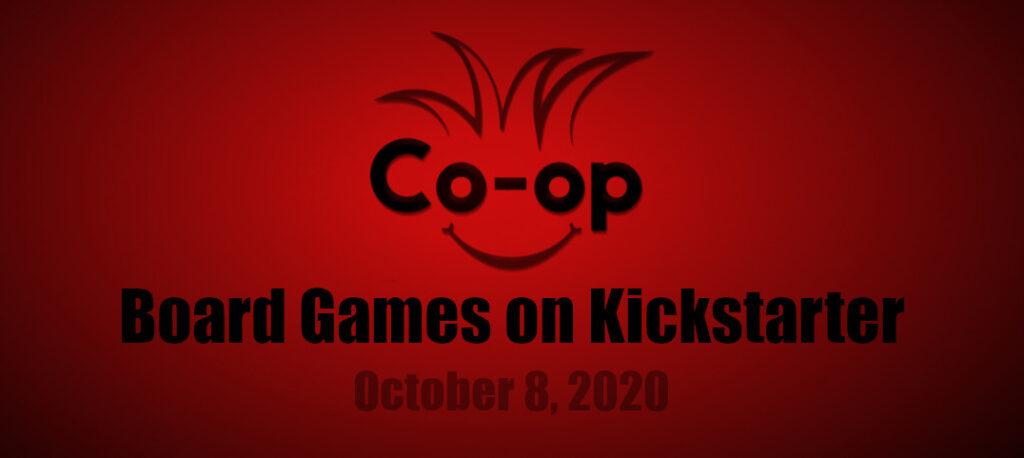 board games on kickstarter 1008