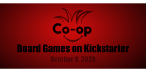 board games on kickstarter 1008