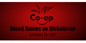 board games on kickstarter - 0225
